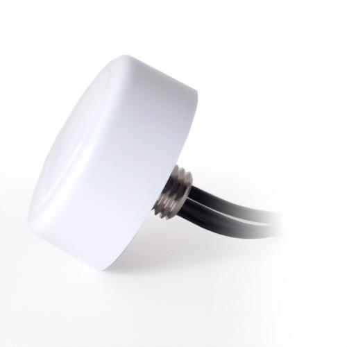 Combo Antenna