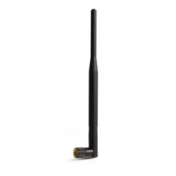 GSM High Gain Swivel Type Antenna