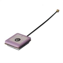 GPSアンテナモジュール