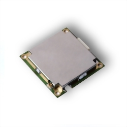 GPS Engine Board (GPS Module)