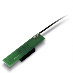 ISM Antenna