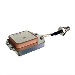 PA Series Passive GPS Antenna Module