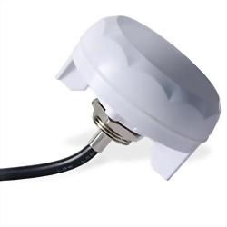 Active GPS Marine Antennas