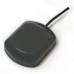 ESD Circuit Protection GPS Antenna