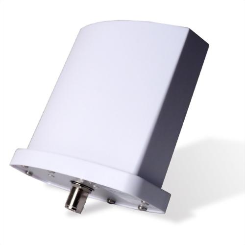 WIFI (5.1 - 5.9 GHz)