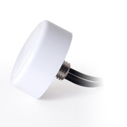 GPS & LTE MIMO Combo Antenna