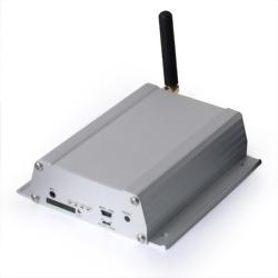3G (UMTS 2.1 GHz)