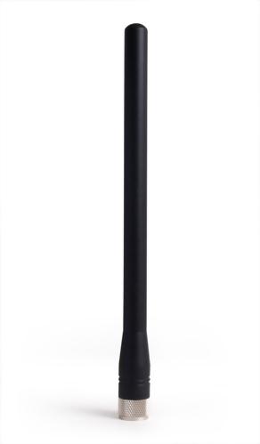 UHF (430 – 470MHz)