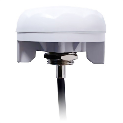 Mobile GPS Antenna