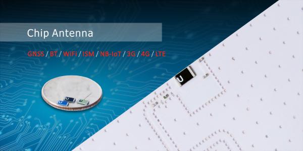 Marine Antennas Manufacturer - SAN JOSE