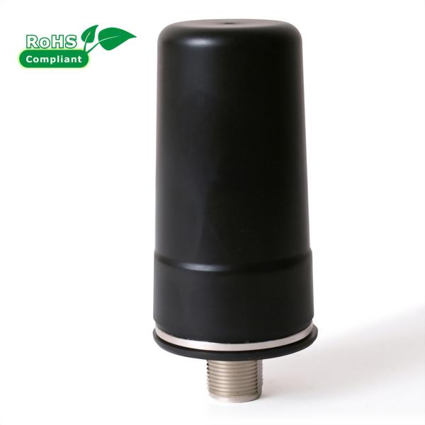 LTE Antenna, Detachable Design
