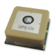 UBX-G7020 Single-Chip GPS Locator Series