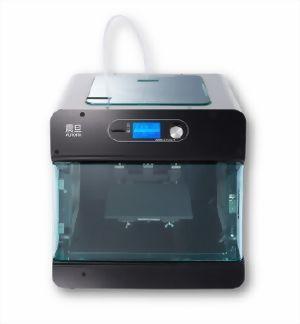 AURORA F1 3D印表機