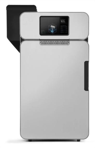 Fuse 1 3D列印機