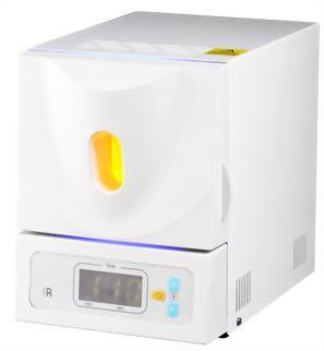 LQ-BOX 光固機