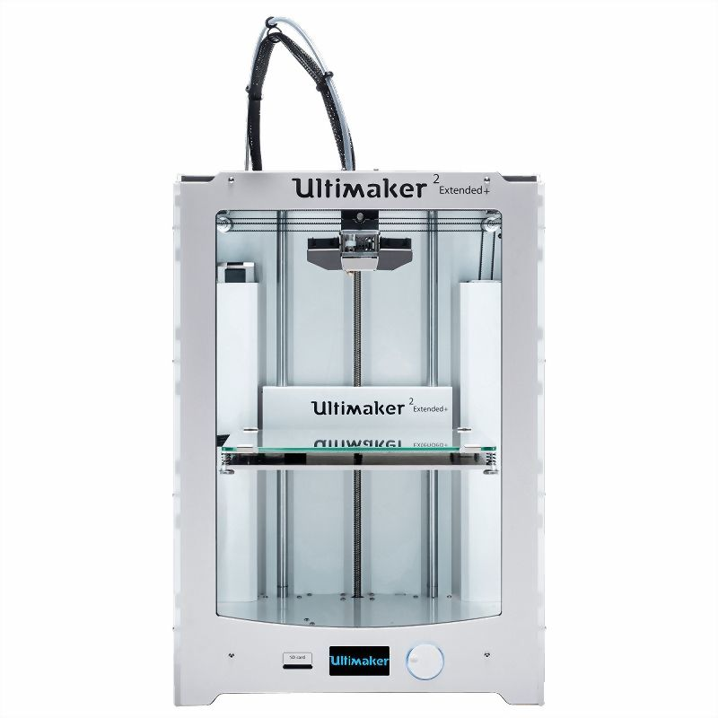 Ultimaker2 Extend+