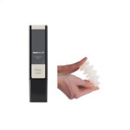 formlabs 柔性樹脂 Elastic