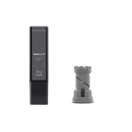 formlabs 灰色樹脂 Grey