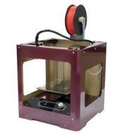 AURORA E1 3D印表機