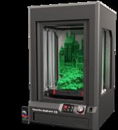 MakerBot Z18 3D印表機