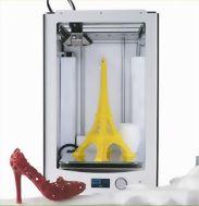Printech 3D印表機