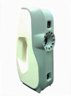 Artec Eva / Lite 3D掃描器