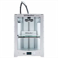 Ultimaker2 Extend+ 3D印表機
