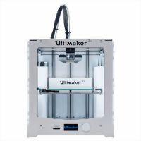 Ultimaker2+ 3D印表機