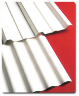WMP Corrugated Sheet