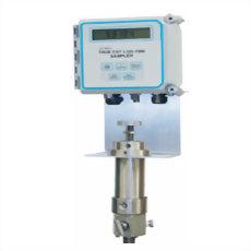 LGS-1500 (液體/氣體) 取樣器