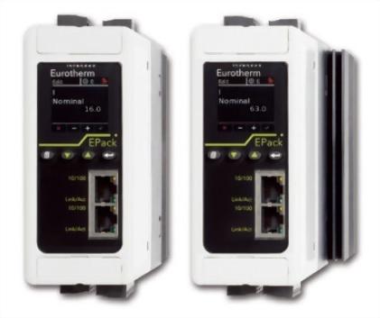 EPack控制器