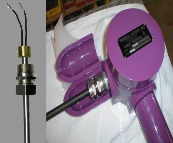 礦物絕緣電纜 MI CABLE