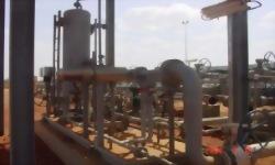 GNPOC FULA Oilfield