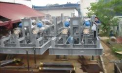 PDOC Palogue & Al Jabalyn Oilfield Production Facilities