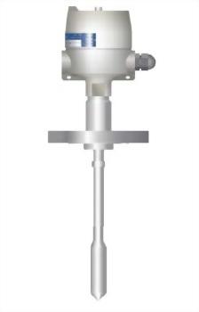 黏度計 XL7 Sensor
