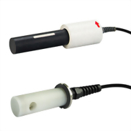 電磁流量傳感器流量探針
