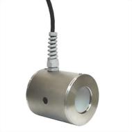 電磁感應流量傳感器mag-flux S
