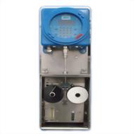 HG400 Series Process H2S Analyser