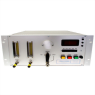 Model 1801 Moisture Analyser - Basic