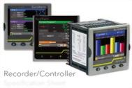 nanodac紀錄器、控制器