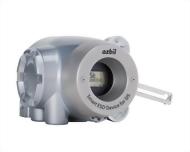 智慧型ESD控制閥定位器
