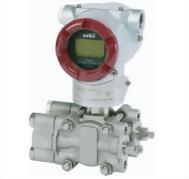 AT9000智慧型差壓傳送器