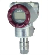 AT9000智慧型直接安裝壓力傳送器