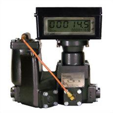 Neptune E1000儀表