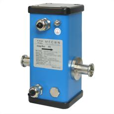 電磁流量計傳感器mag-flux F5