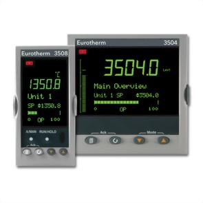 3500系列控制器