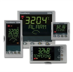 3200系列控制器