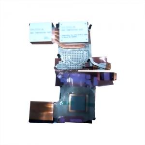 P270-CPU