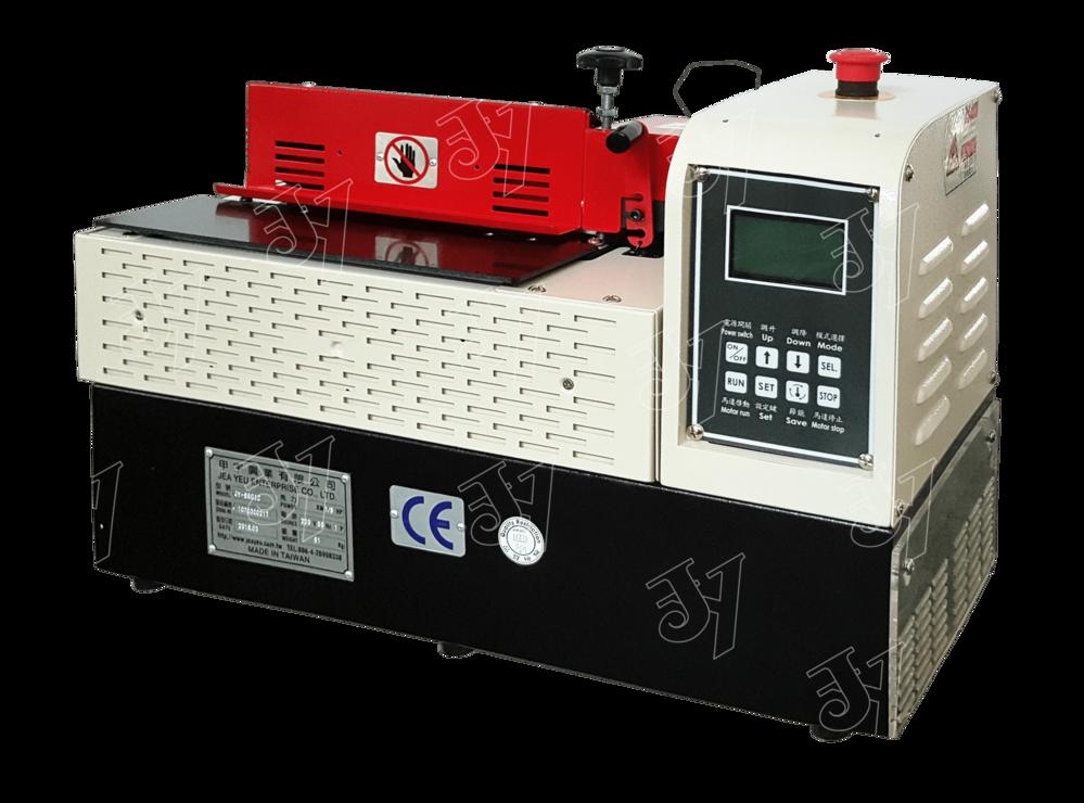 JY-690IC/ICS