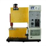 Edge Hot Melt Adhesive Coating Machine